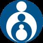 logo_medicina_familiar_copia