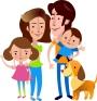 Da-de-la-familia